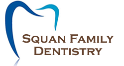 Dentist, Manasquan NJ